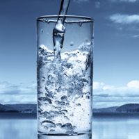 bursa su arıtma